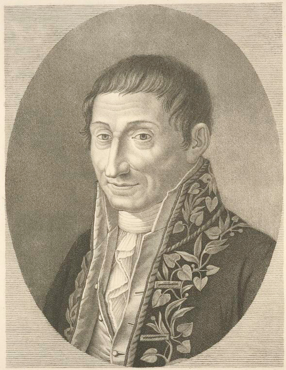 Fedele Fenaroli (1730-1818) student of Francesco Durante. Perhaps the most important partimenti teacher. His partimenti were studied by many well known musicians, well into the 20th century.